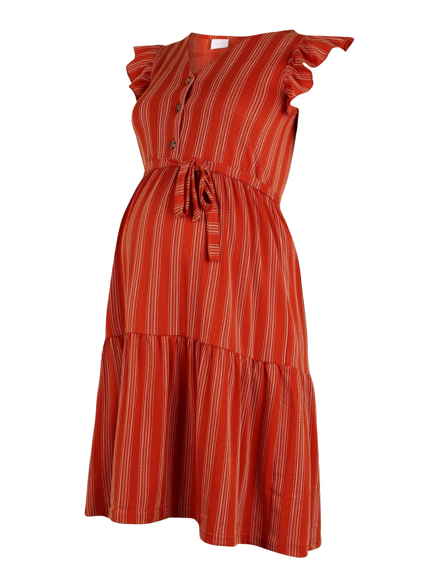 MAMALICIOUS Vasarinė suknelė