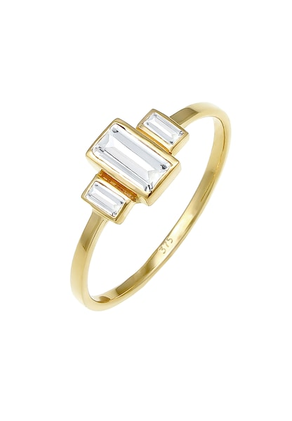 Ringe für Frauen - ELLI PREMIUM Ring gold  - Onlineshop ABOUT YOU