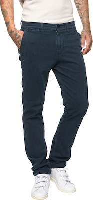 7 For All Mankind Chino 'Slimmy Chino'