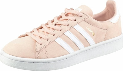 ADIDAS ORIGINALS Sneaker 'Campus W'
