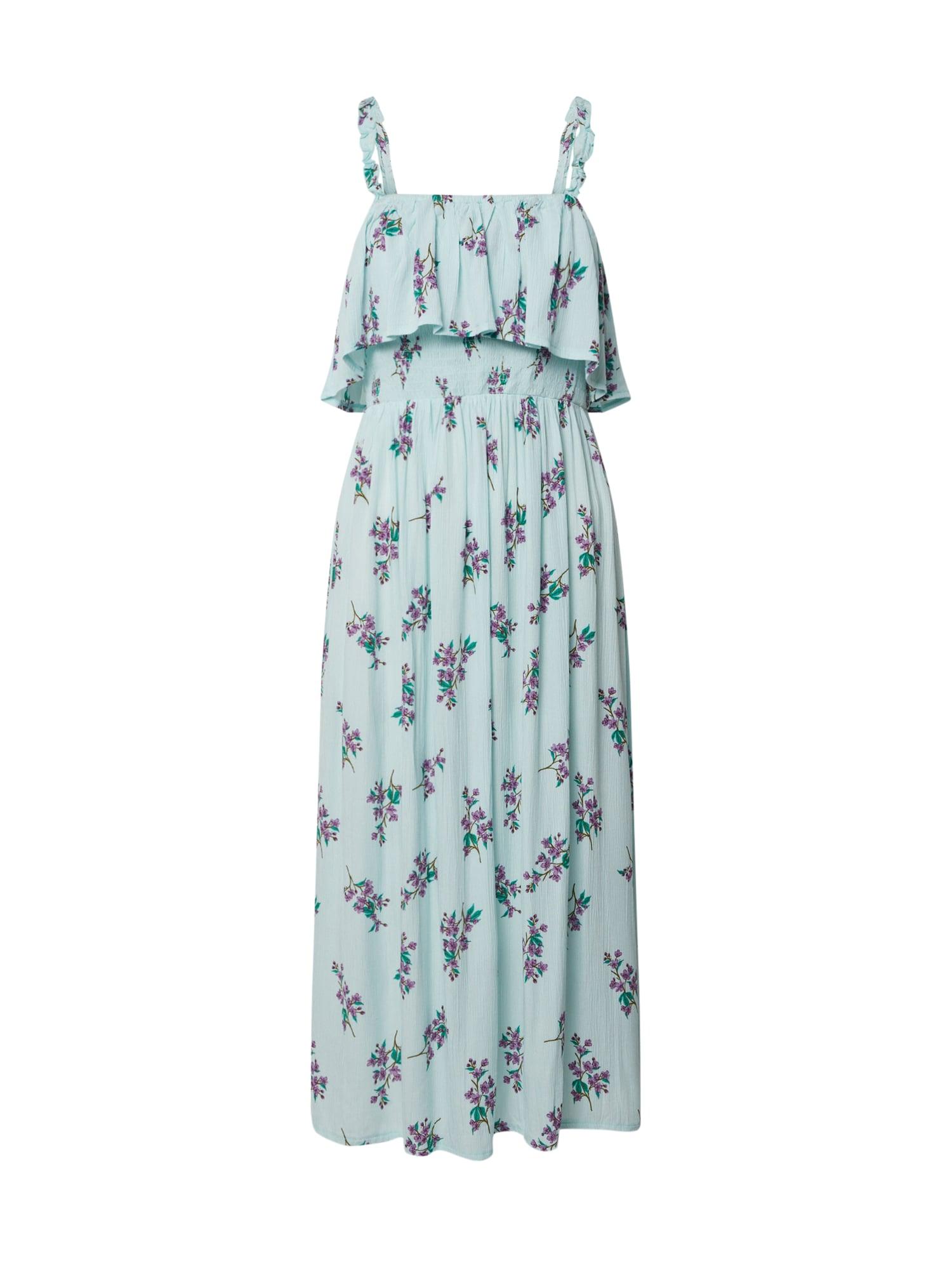 Dorothy Perkins Vasarinė suknelė žalia