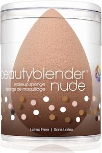 Beautyblender Nude, Make-up Schwamm