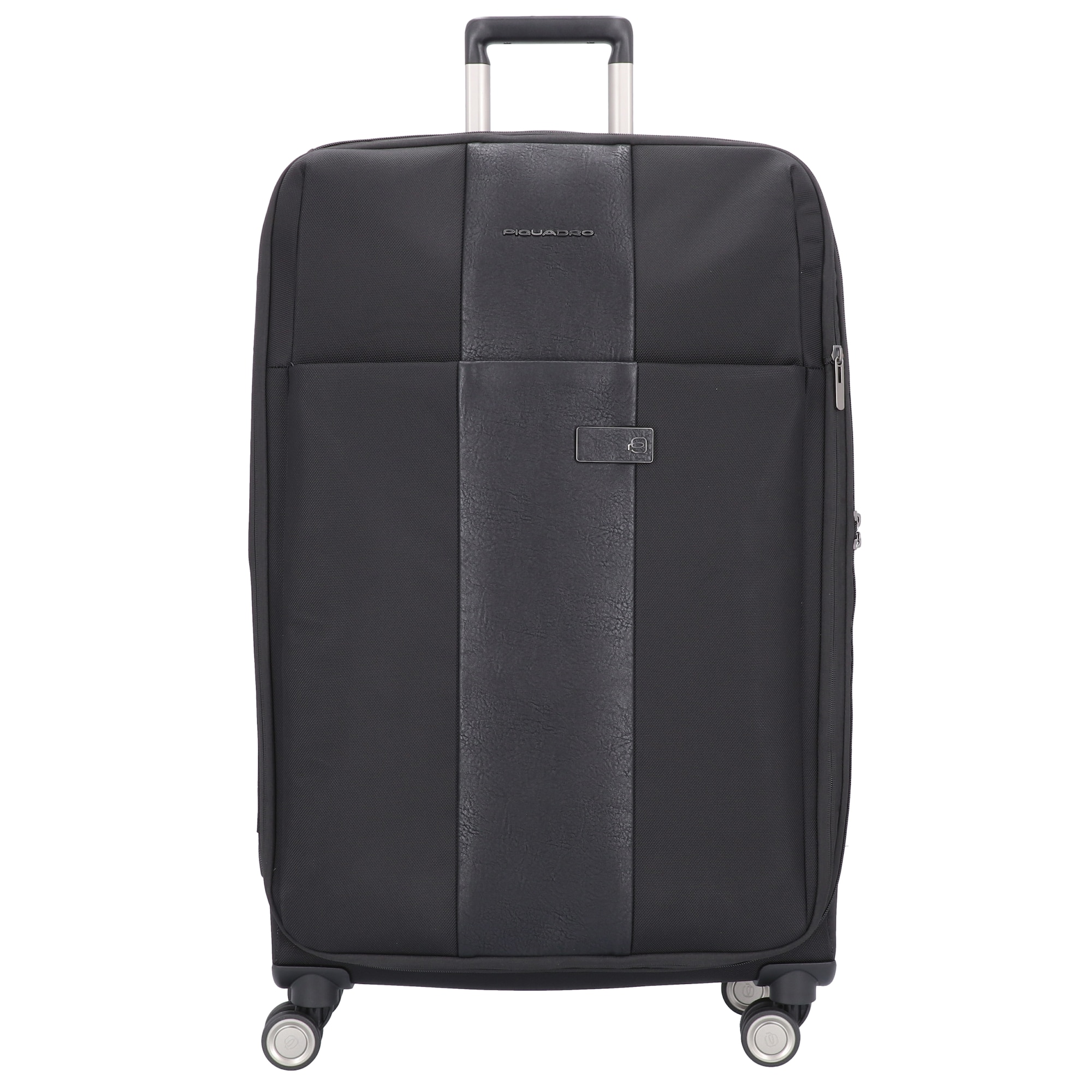 Trolley 'Brief Travel' | Taschen > Koffer & Trolleys > Trolleys | Piquadro