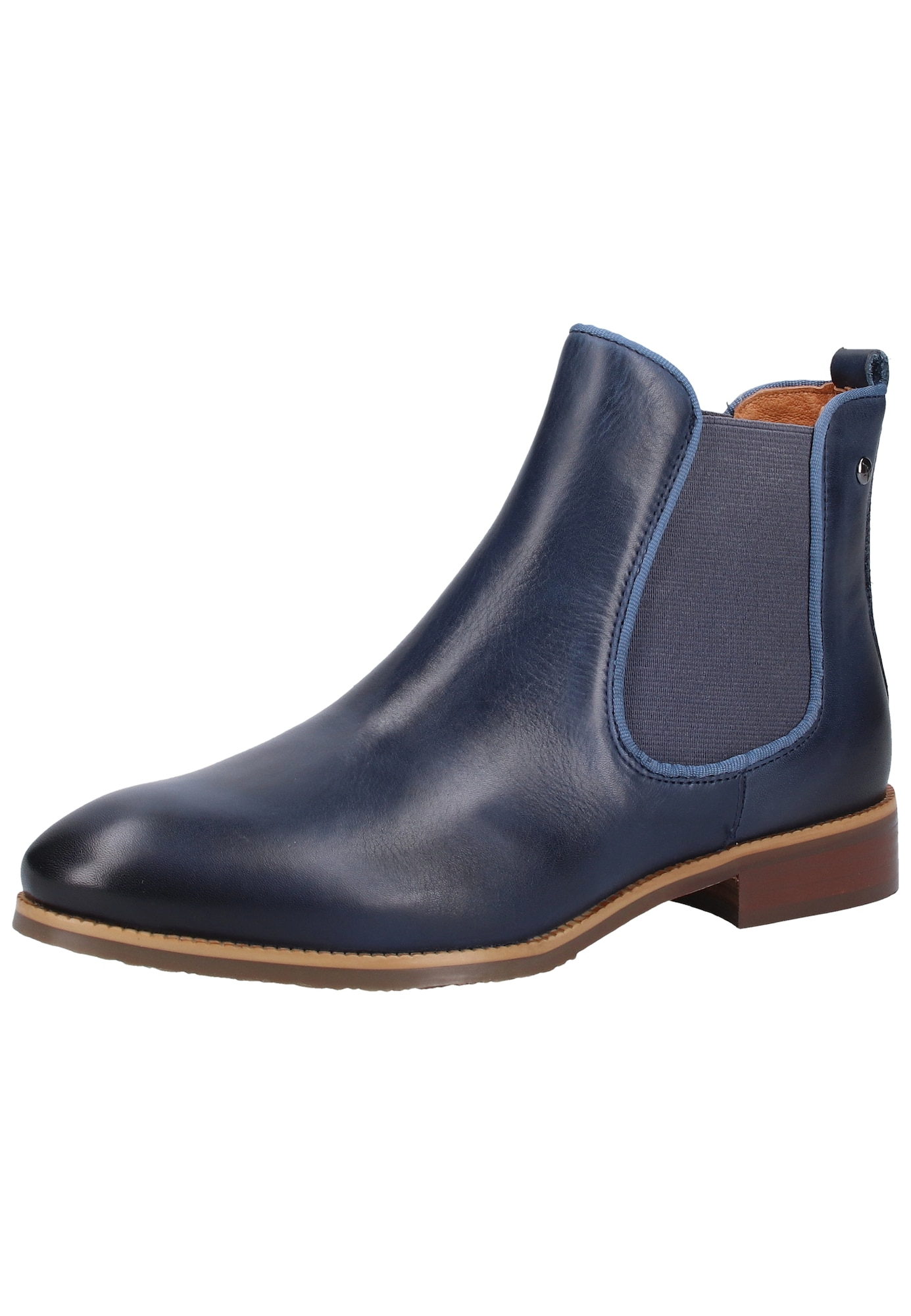 Chelsea Boots 'Royal' | Schuhe > Boots | Pikolinos