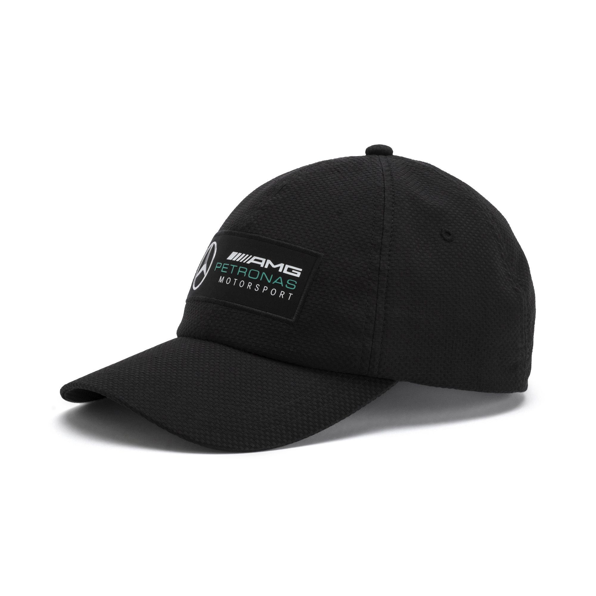Baseballcap 'MERCEDES AMG PETRONAS'   Accessoires > Caps > Baseball Caps   Puma