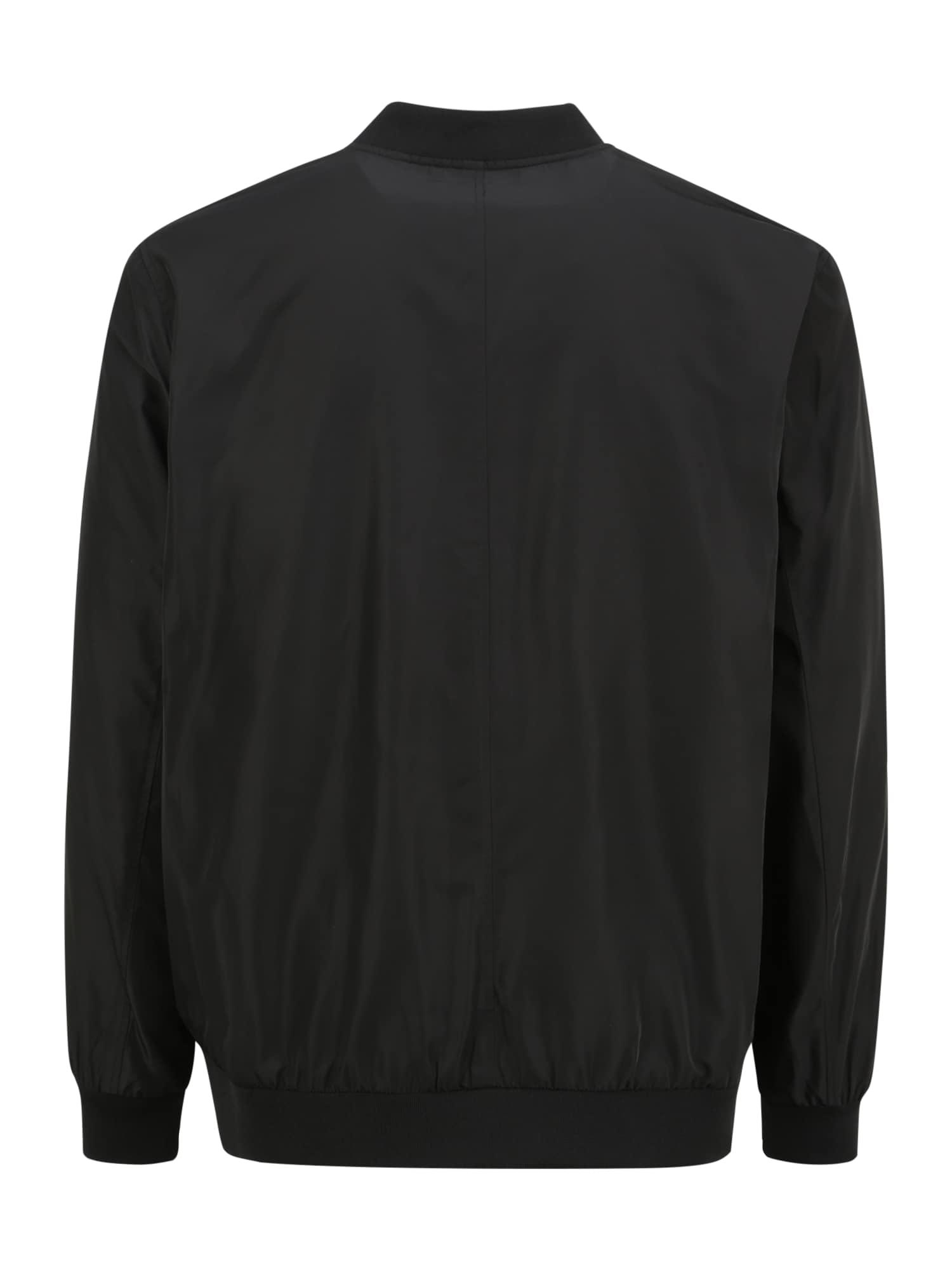 burton menswear london (big & tall) - Bomberjacke 'CORE'