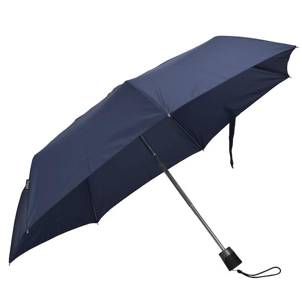 Regenschirme für Frauen - Taschenschirm › Bugatti › navy  - Onlineshop ABOUT YOU