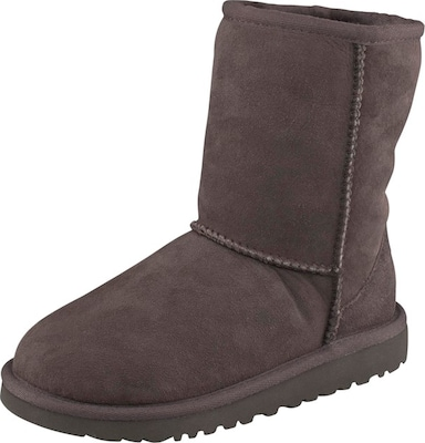 UGG Stiefel 'Classic Short Kids'