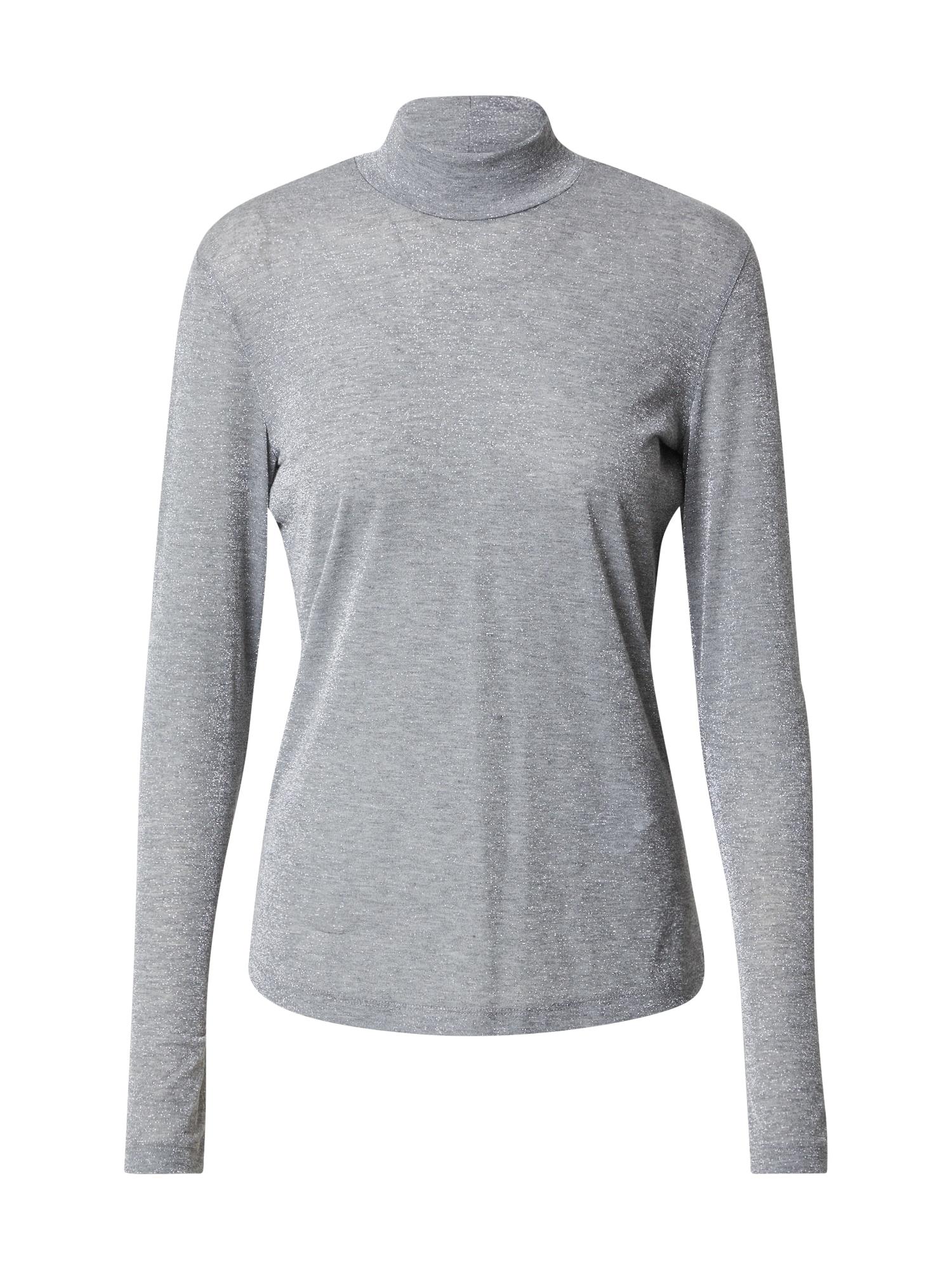 Riani Marškinėliai pilka