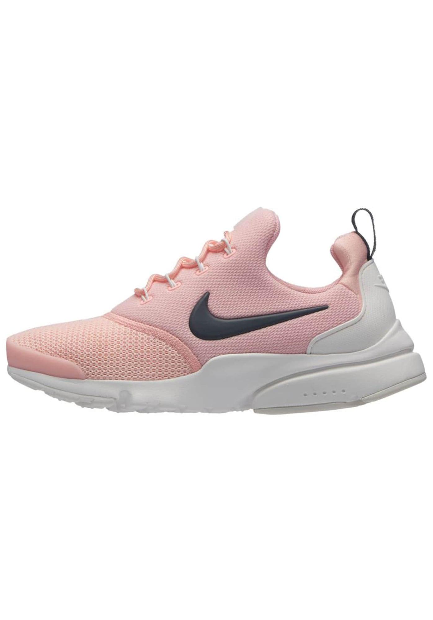AboutYou | Damen Nike Sportswear Nike Sportswear Sneaker
