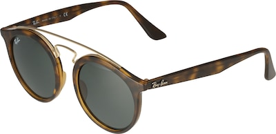 Ray-Ban Sonnenbrille 'Gatsby'
