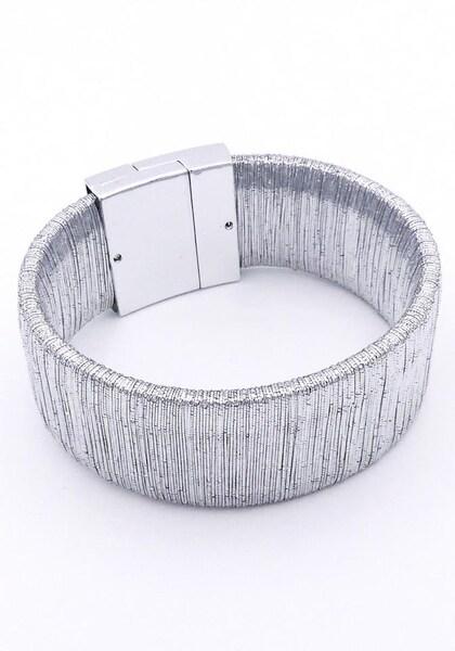 Armbaender - Armband › J. Jayz › silber  - Onlineshop ABOUT YOU