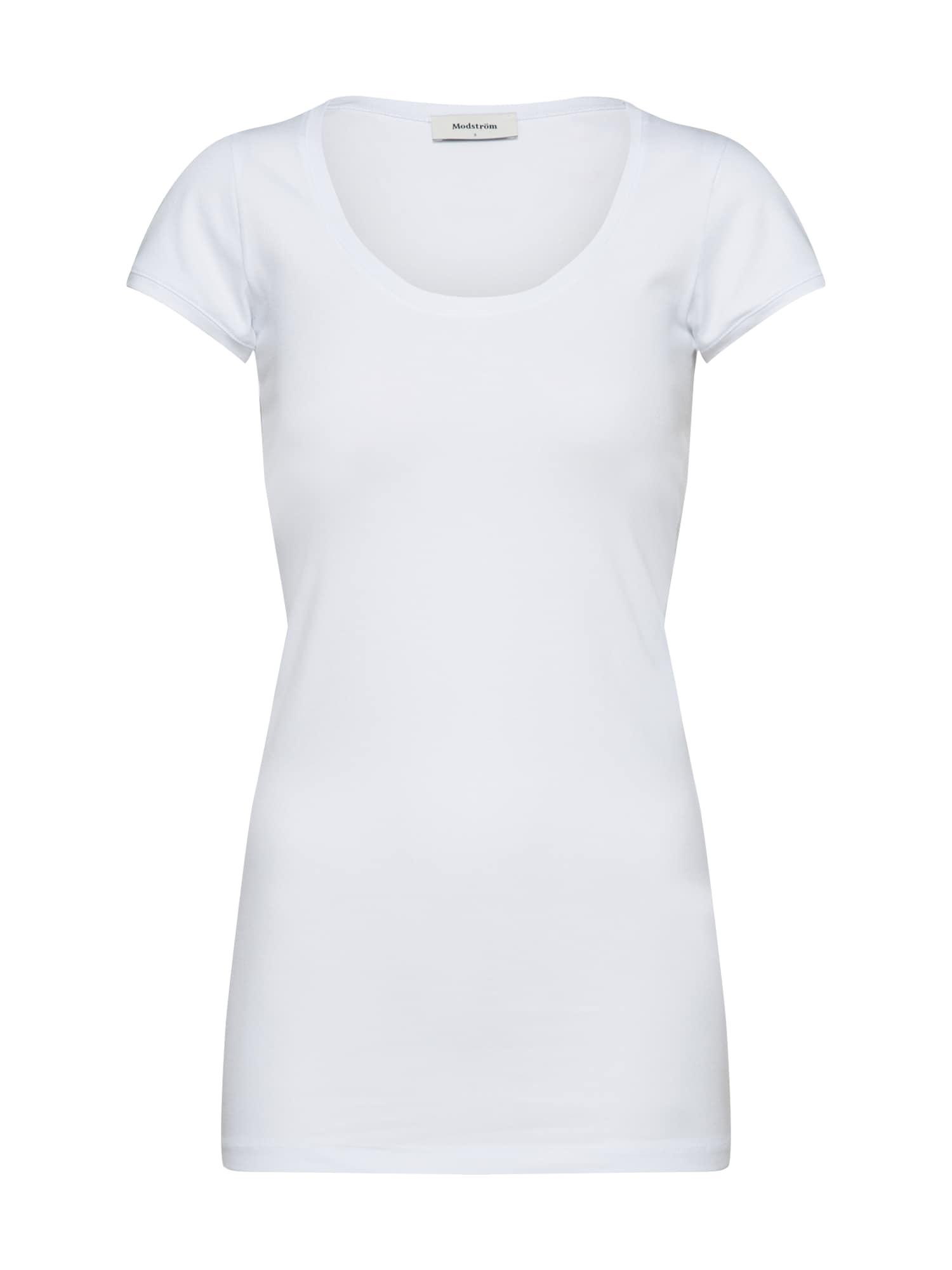modström Marškinėliai
