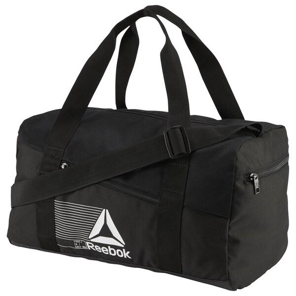 Sporttaschen für Frauen - REEBOK Sporttaschen schwarz  - Onlineshop ABOUT YOU