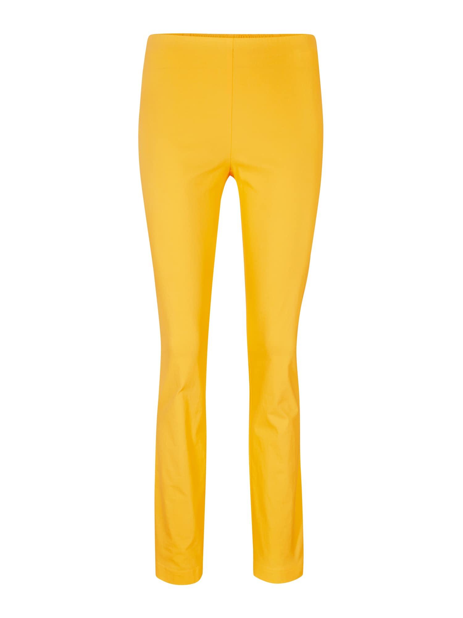 heine Kelnės geltona
