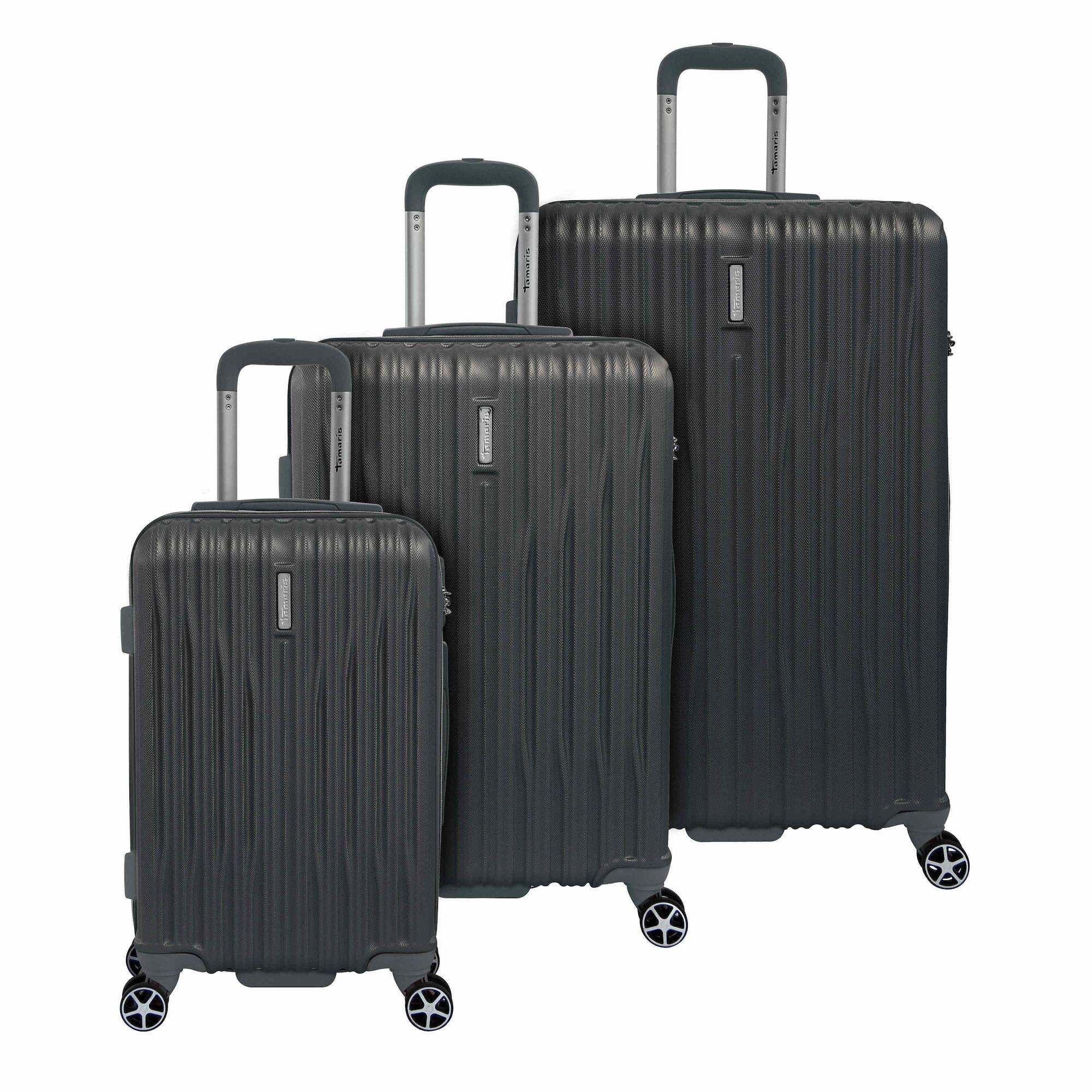 Koffer-Set | Taschen > Koffer & Trolleys > Koffersets | tamaris