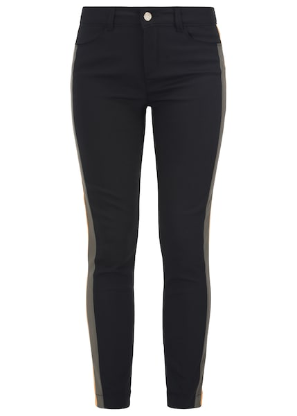 Hosen - Jeans 'Sarah' › Miracle of Denim › schwarz  - Onlineshop ABOUT YOU