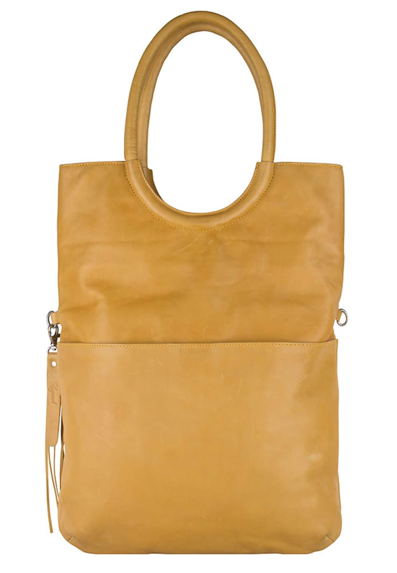 Henkeltasche 'Dimaro' | Taschen > Handtaschen > Henkeltaschen | Legend
