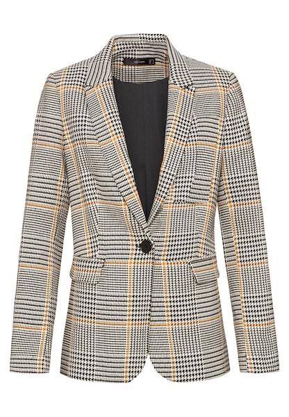 Jacken für Frauen - HALLHUBER Blazer mischfarben  - Onlineshop ABOUT YOU