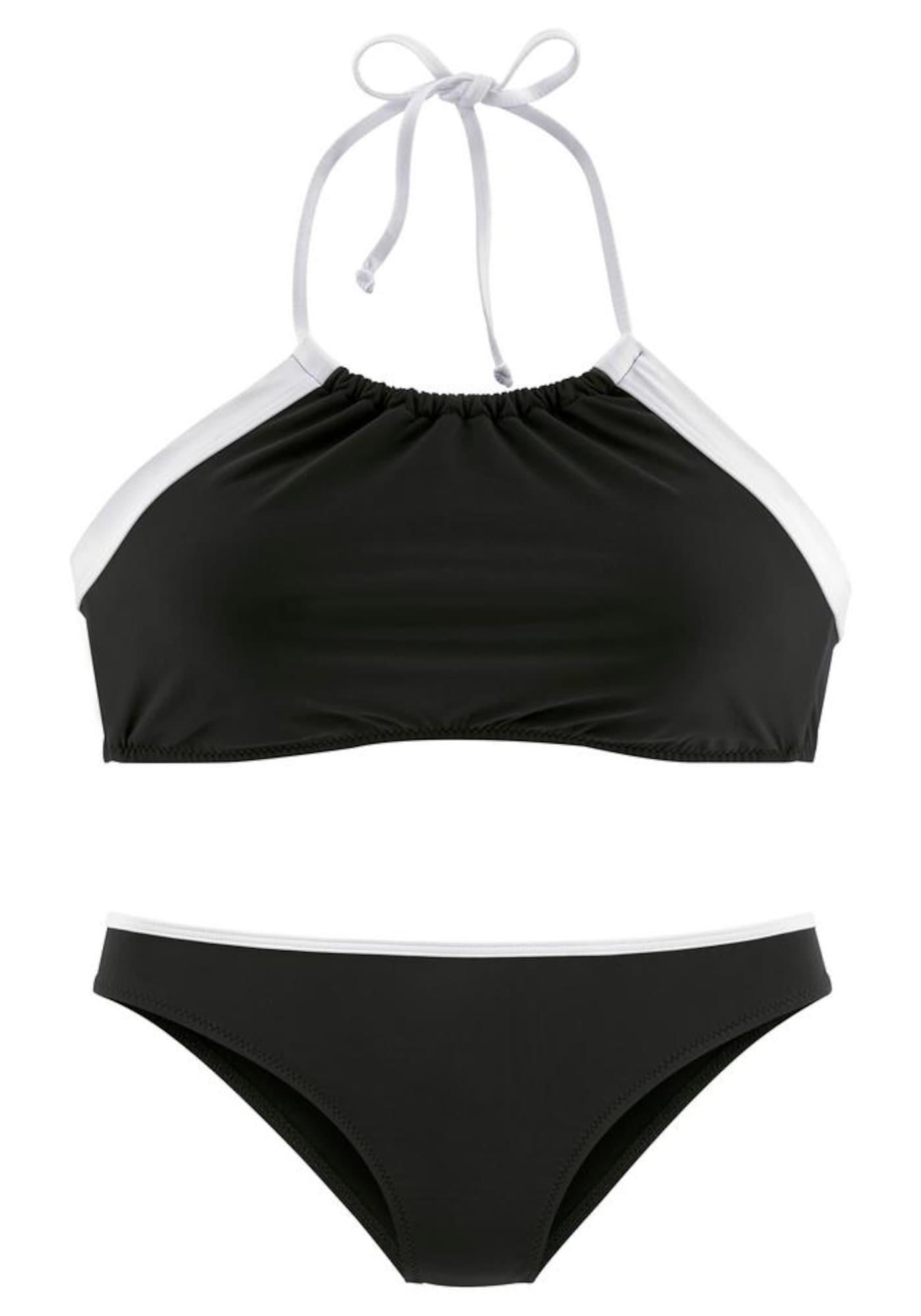 LASCANA Bikinis