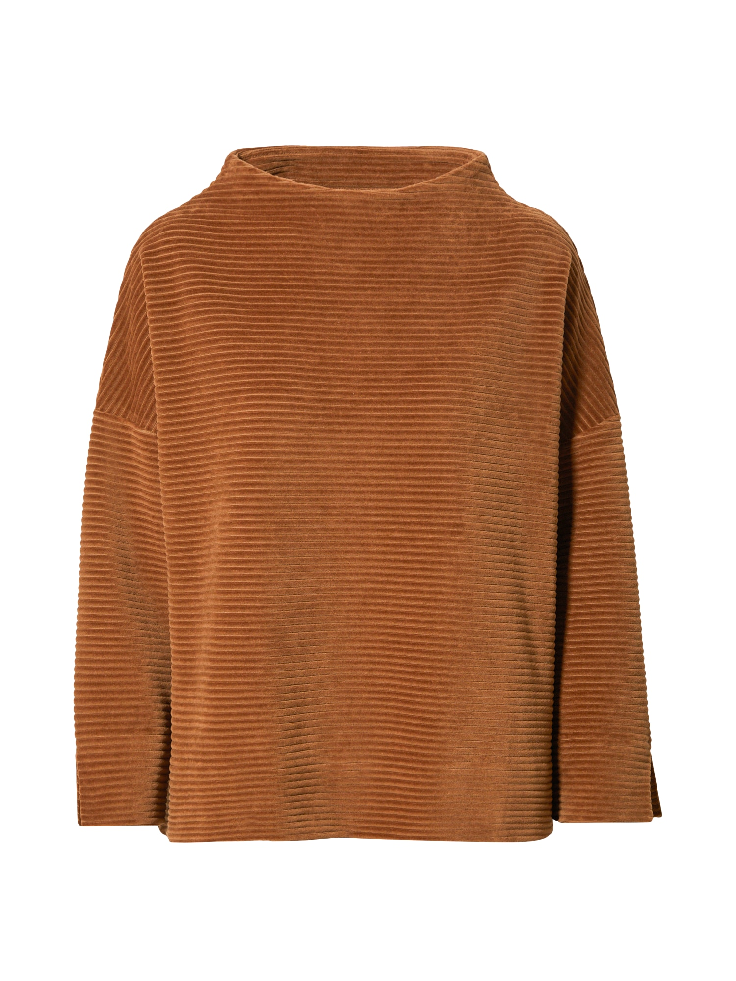 Someday Megztinis be užsegimo