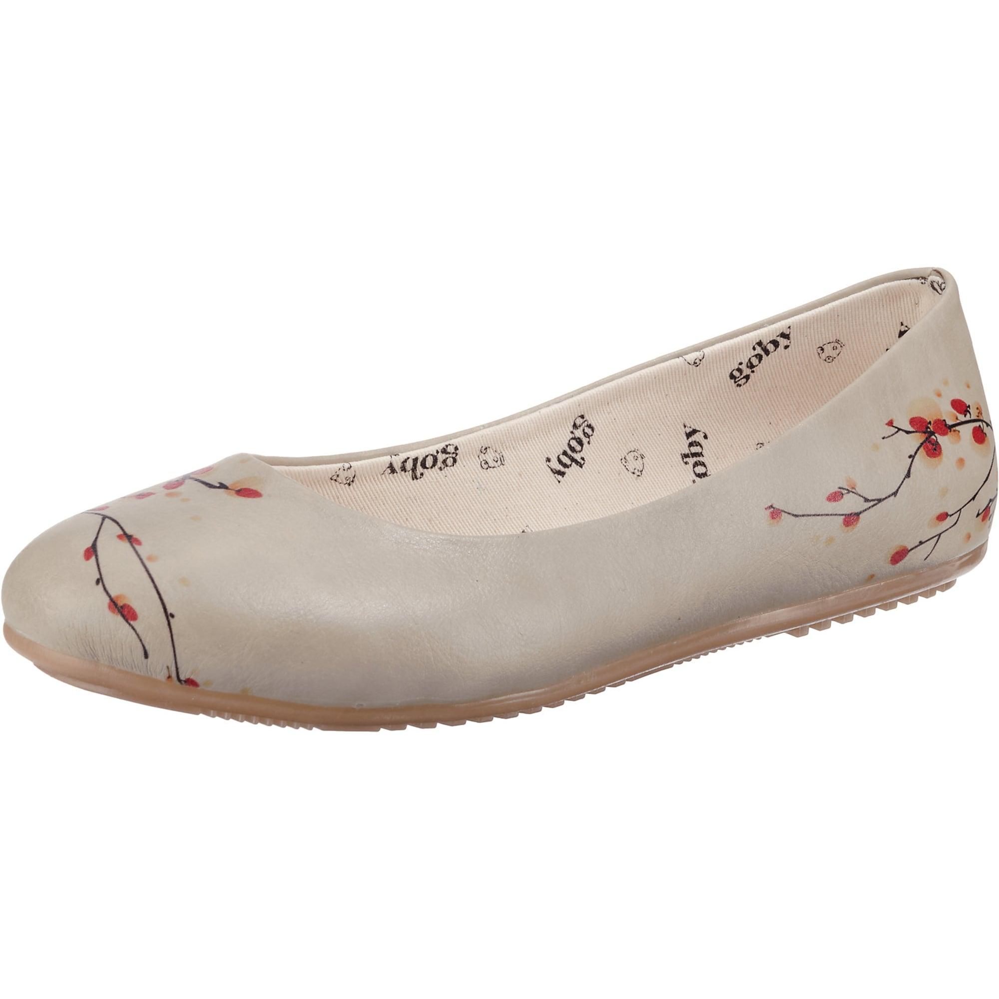 Ballerinas | Schuhe > Ballerinas | Goby
