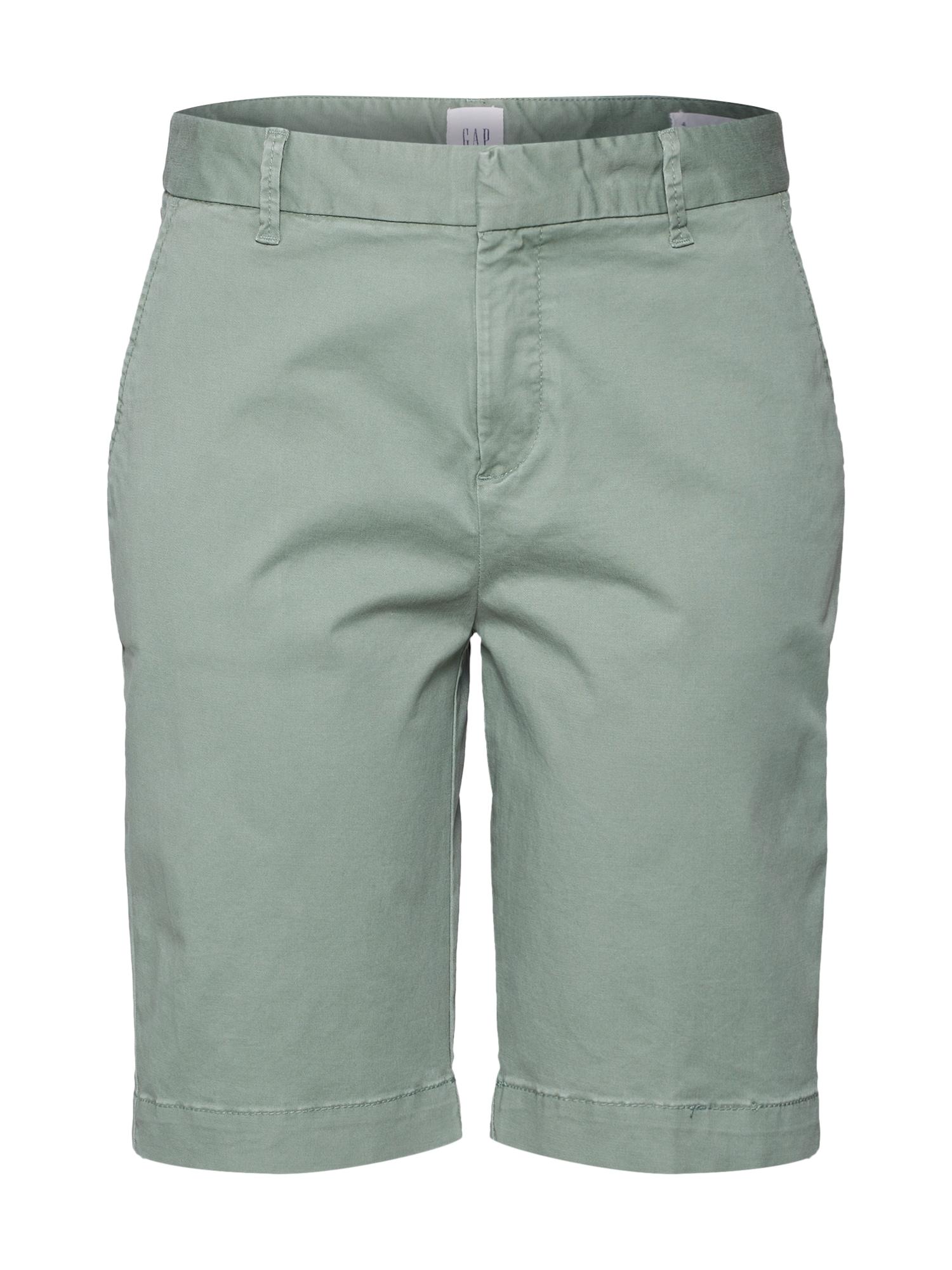 Hose 'SH 10 INCH BERMUDA SHORT' | Bekleidung > Jeans > Shorts & Bermudas | GAP