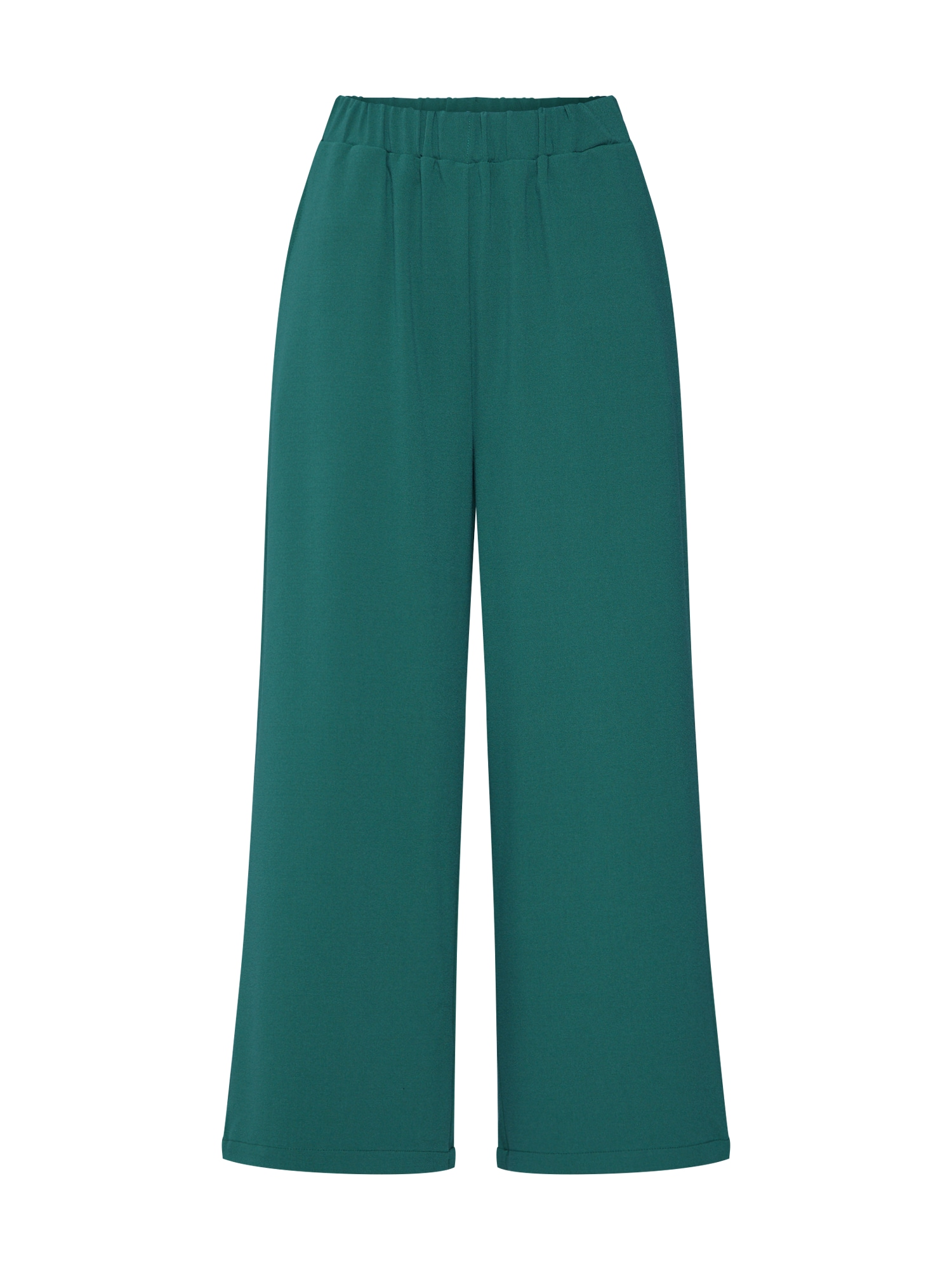 Dr. Denim Kelnės 'Able Trousers' žalia
