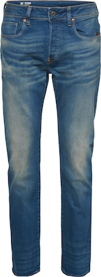 G-STAR RAW Jeans 'Revend Straight'