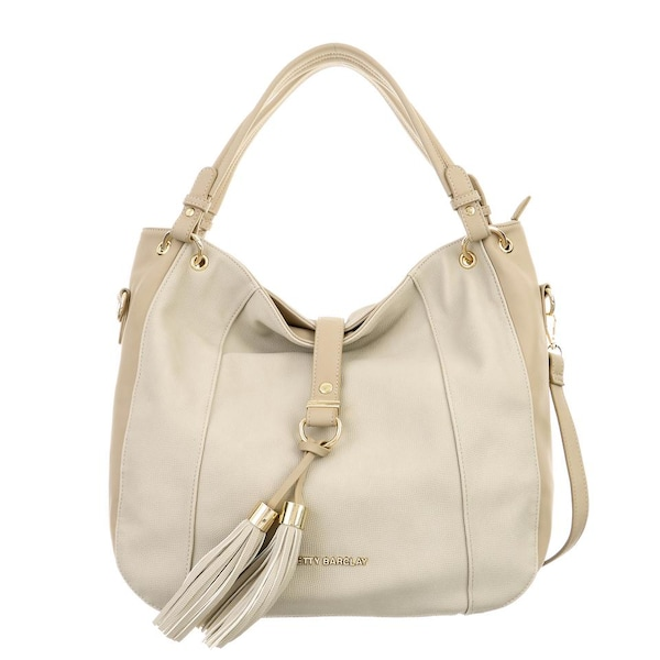 Shopper für Frauen - Betty Barclay Shopper beige hellbeige  - Onlineshop ABOUT YOU