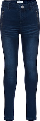 NAME IT Skinny Fit Jeans nittaff