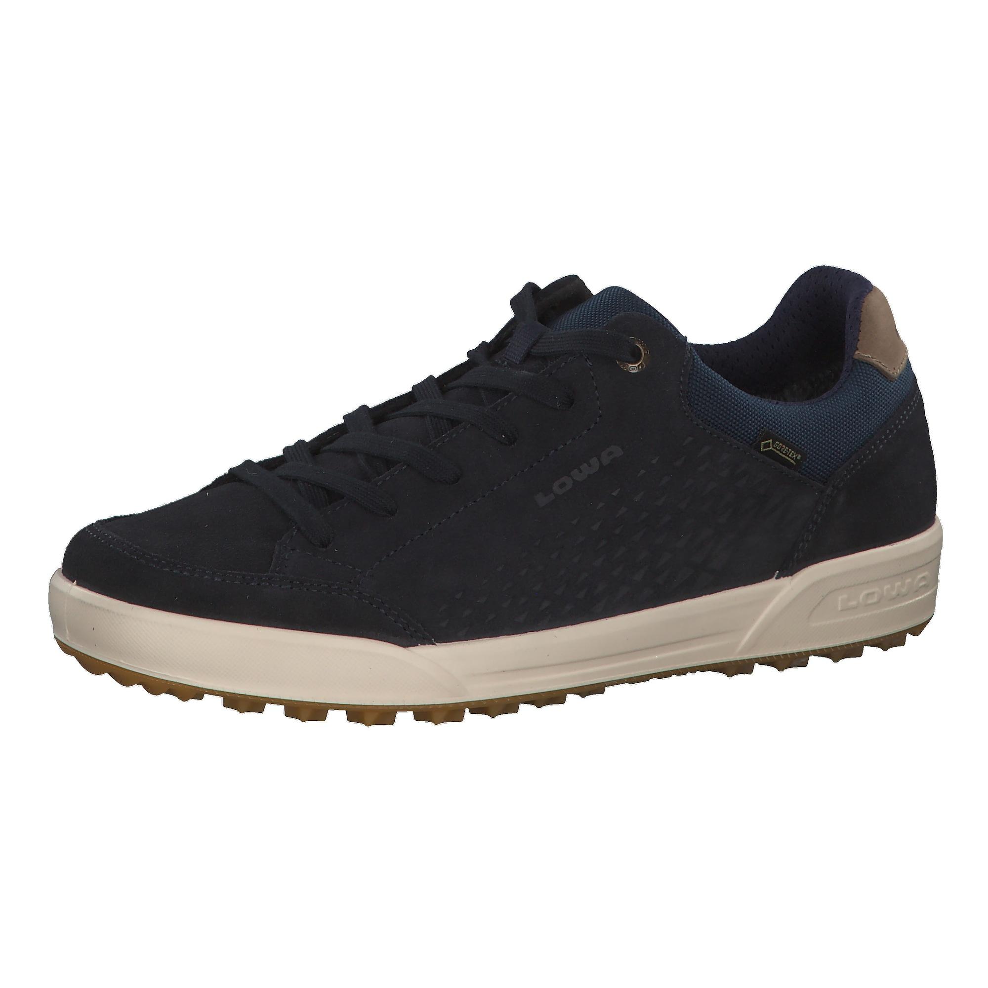 Sneaker 'Lisboa GTX Lo'
