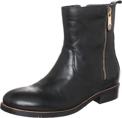 TOMMY HILFIGER Boots 'POLLY 1C'
