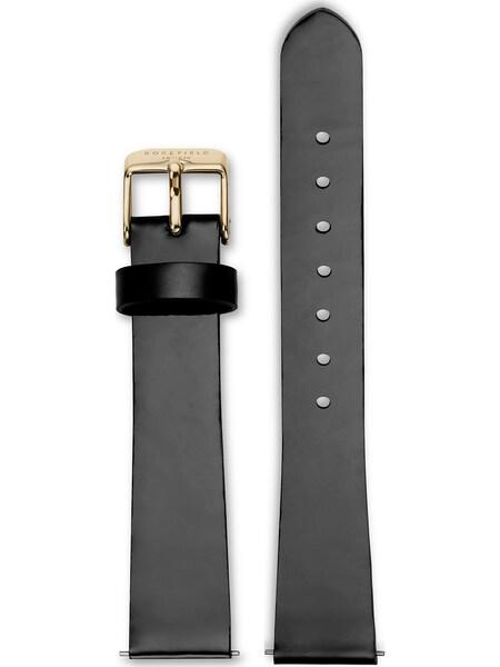 Armbaender - Uhrenarmband › ROSEFIELD › schwarz  - Onlineshop ABOUT YOU