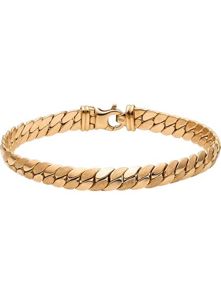 Armbaender - Armband '86798727' › Christ › gold  - Onlineshop ABOUT YOU