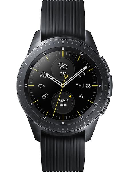 Uhren - Uhr › Samsung › schwarz  - Onlineshop ABOUT YOU