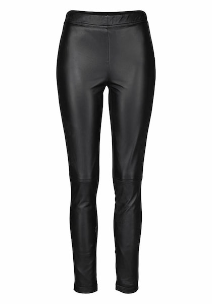 Hosen für Frauen - Leggings › Guido Maria Kretschmer › schwarz  - Onlineshop ABOUT YOU