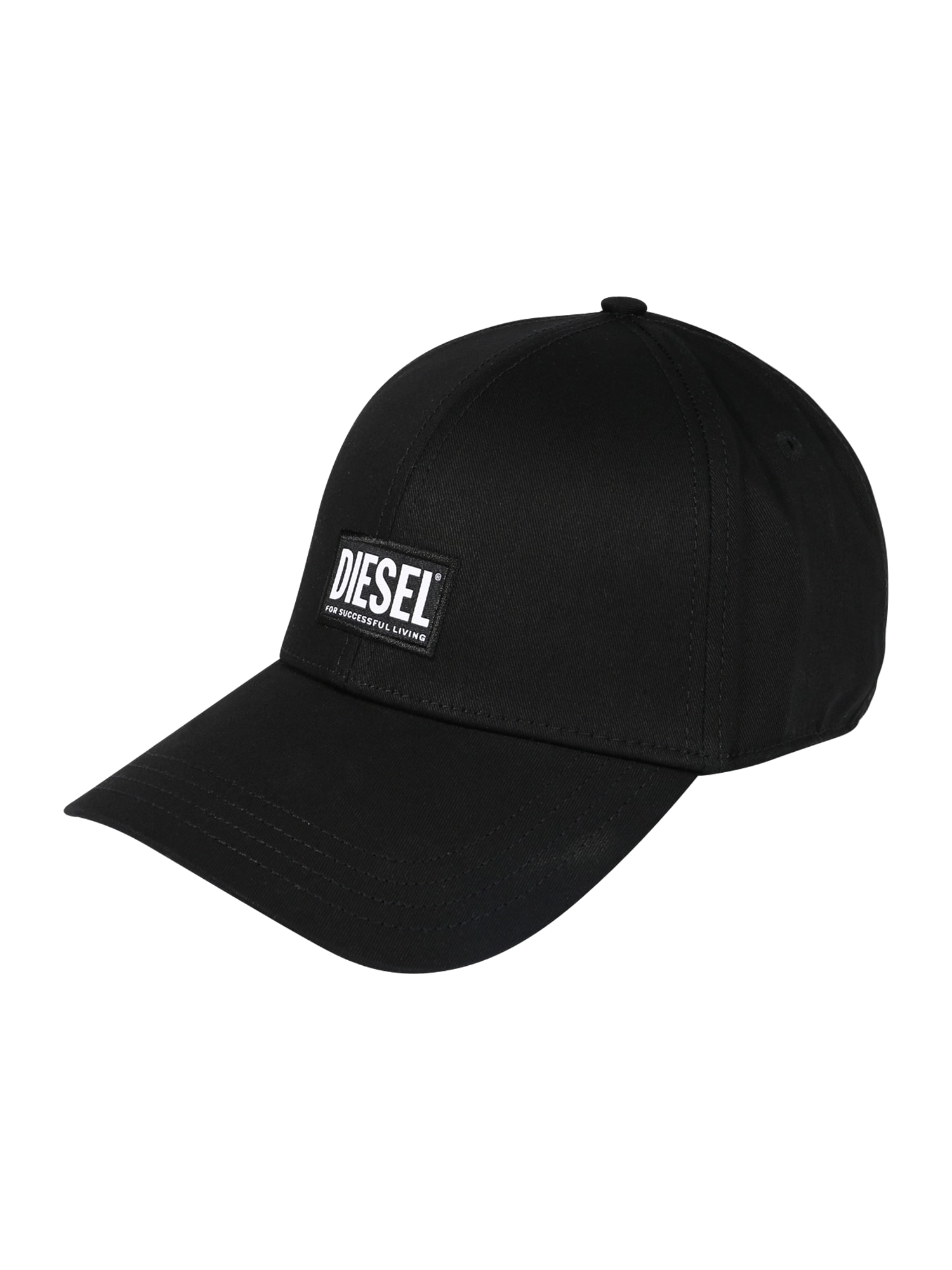 DIESEL Kepurė