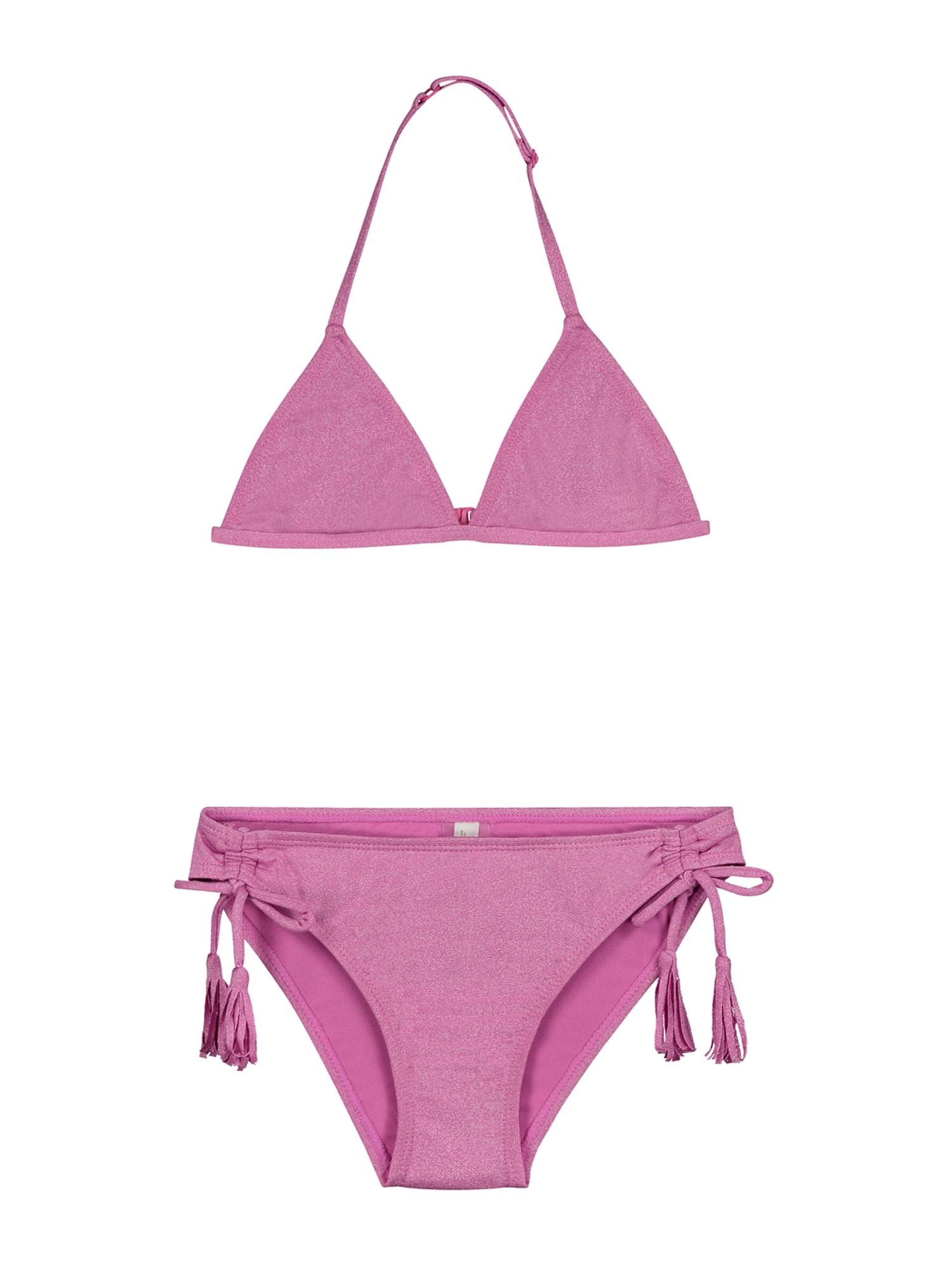 Shiwi Bikinis purpurinė