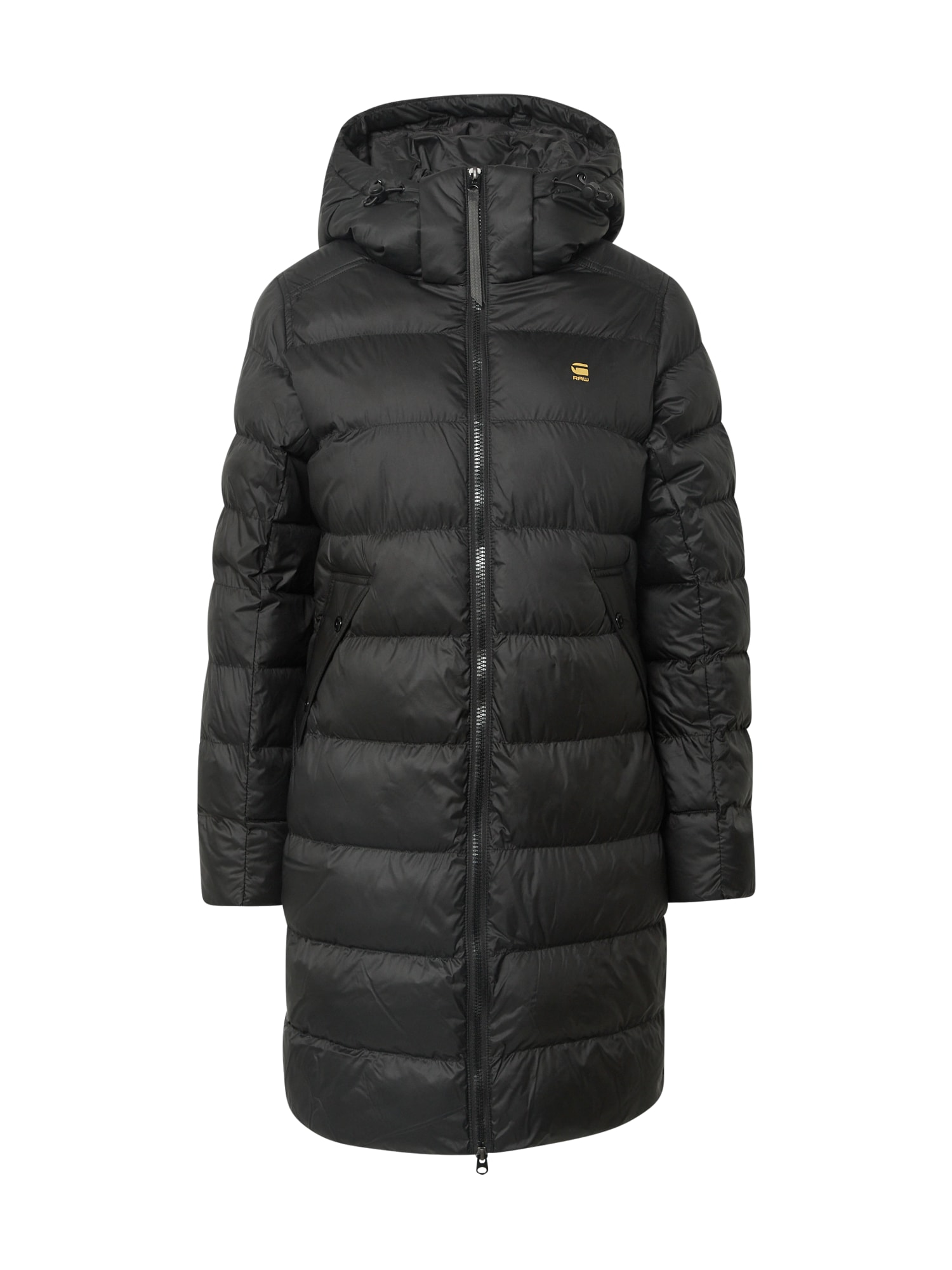 G-Star RAW Demisezoninis paltas