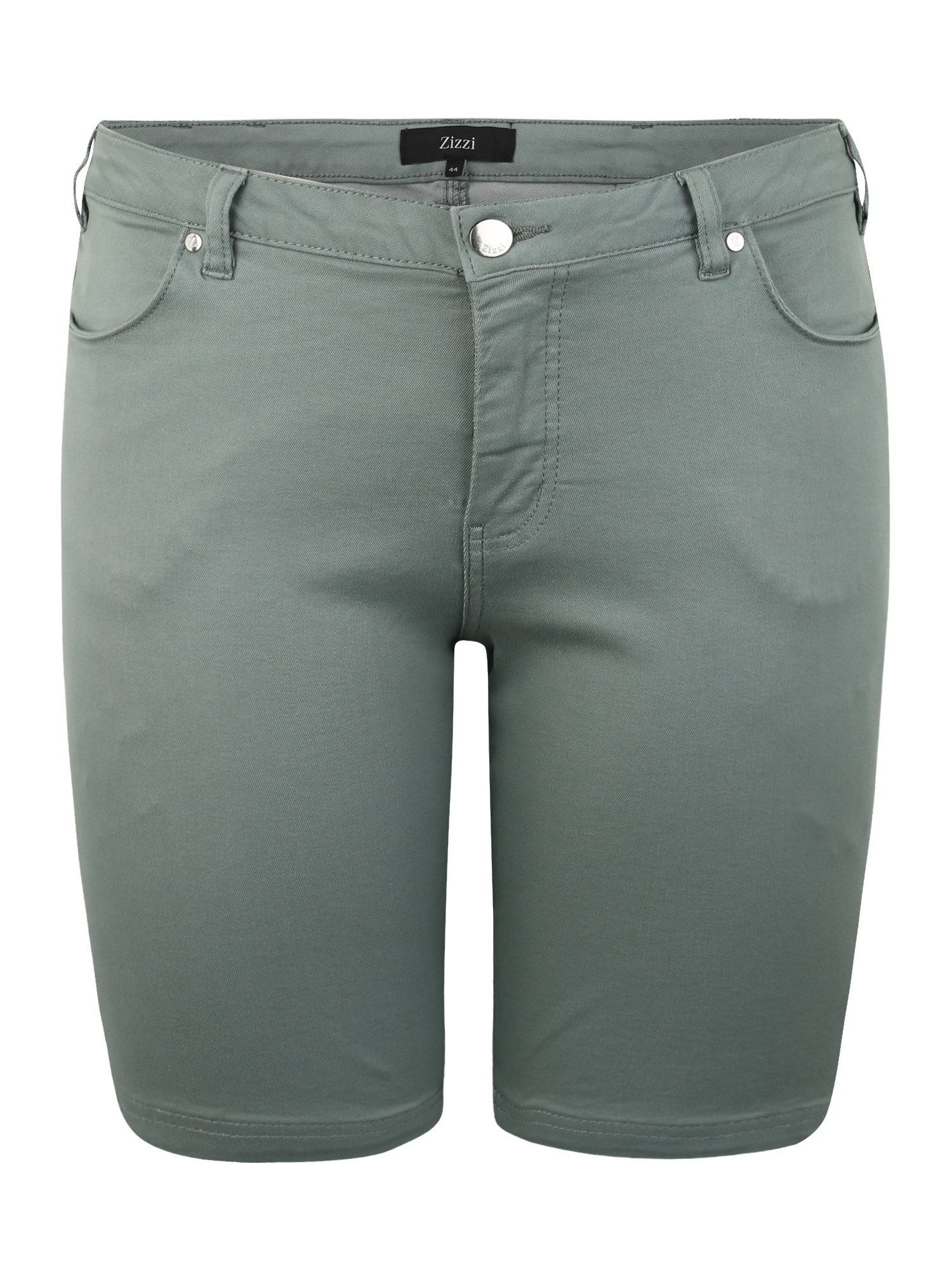 Kalhoty Emily mátová Zizzi