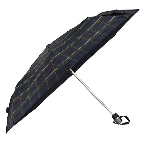 Regenschirme für Frauen - KNIRPS Regenschirm indigo mischfarben  - Onlineshop ABOUT YOU