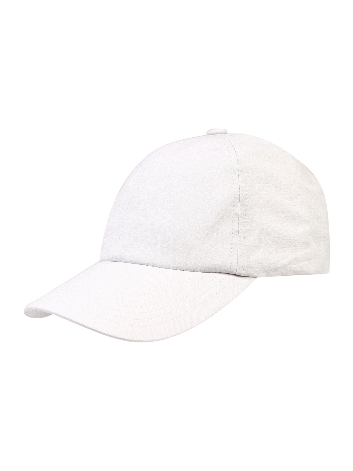 adidas Golf Sportinė kepurė šviesiai pilka
