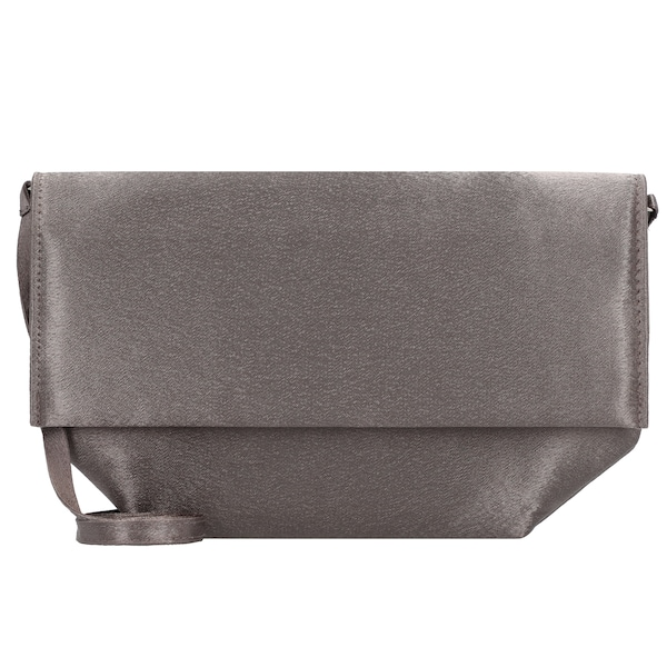 Clutches - Clutch 'Scala' › Picard › grau  - Onlineshop ABOUT YOU