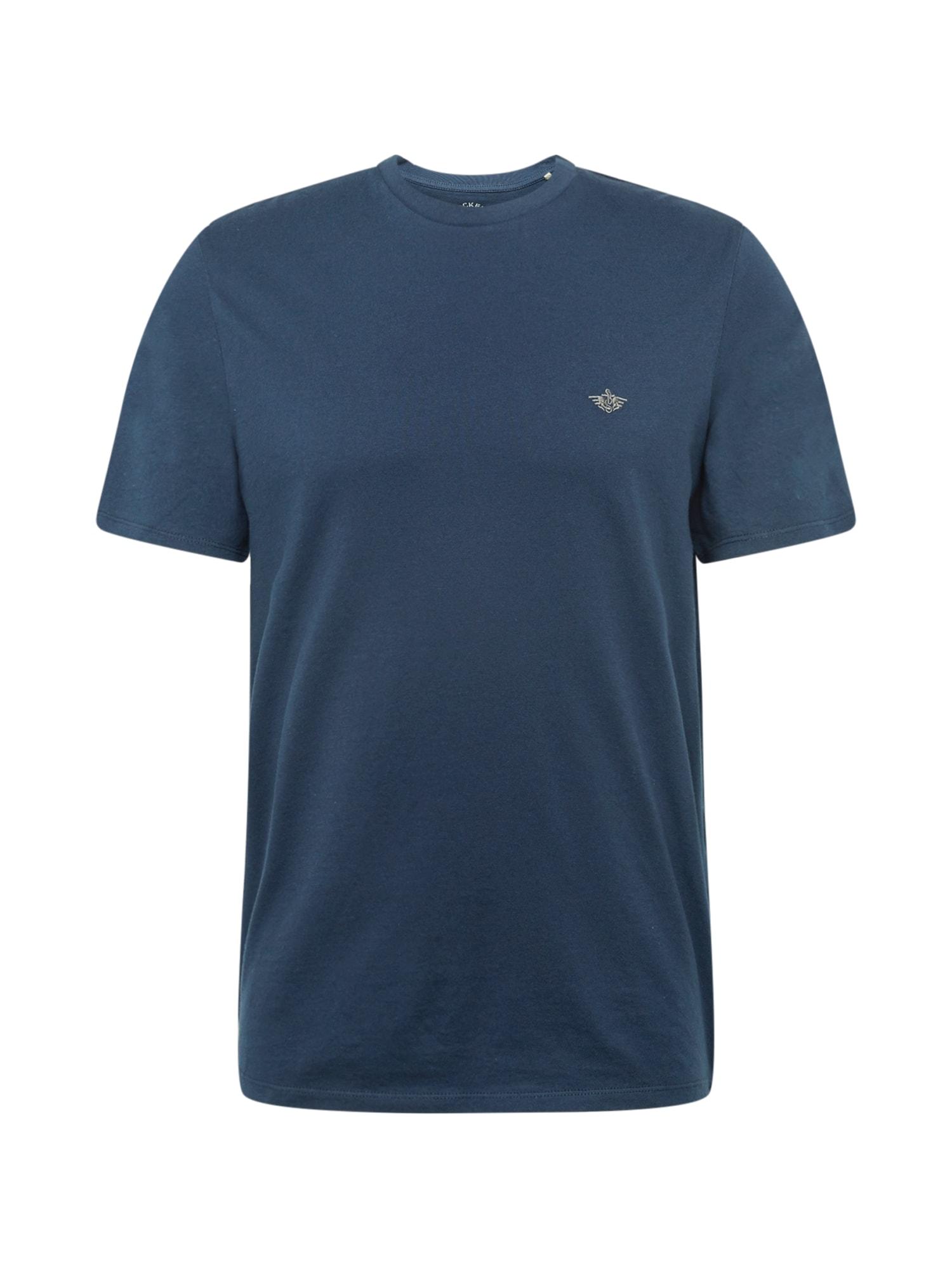 Dockers Marškinėliai