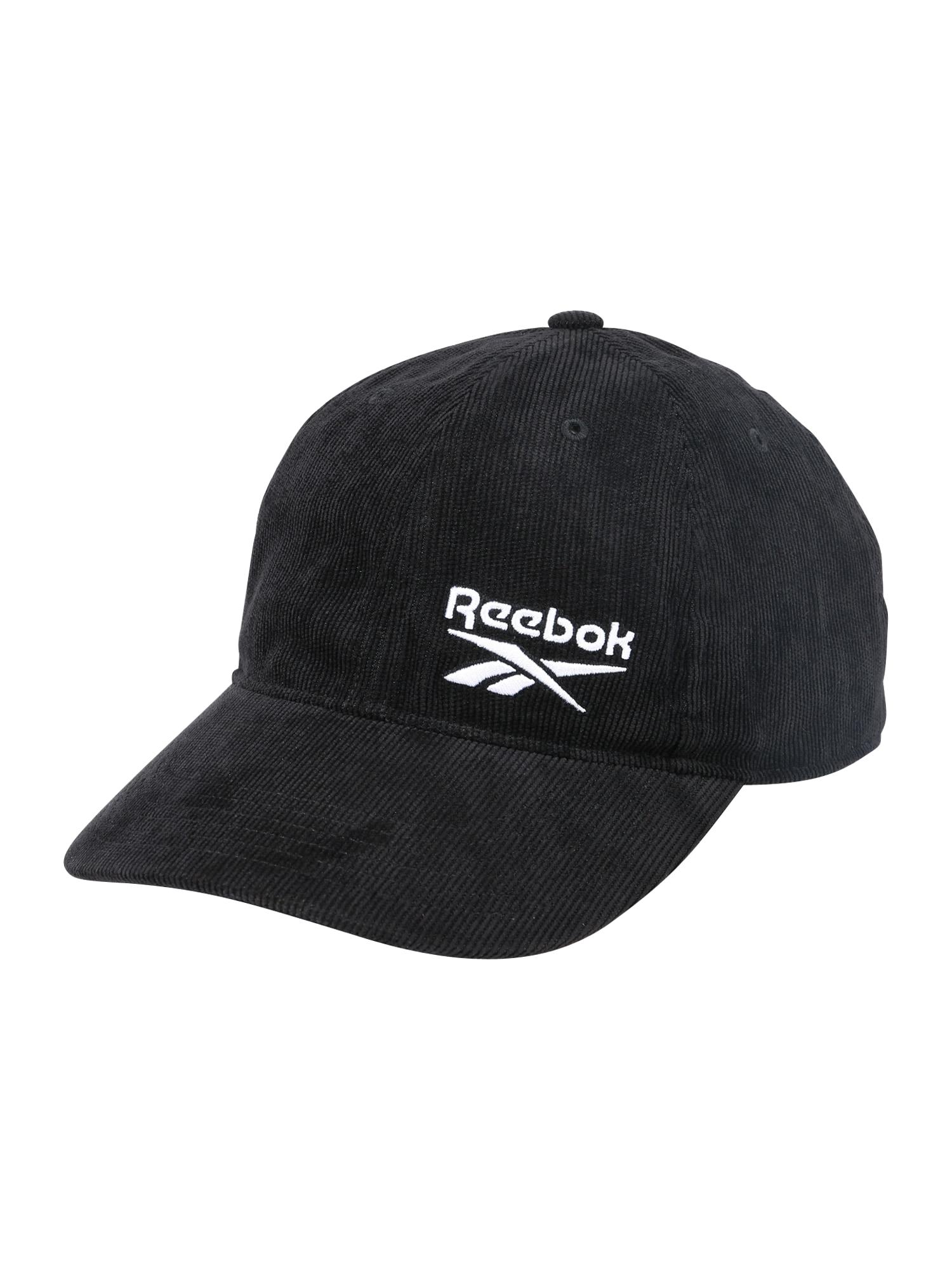 Reebok Classics Kepurė