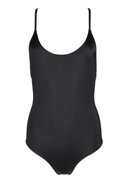 Bademode - Badeanzug › Skiny › schwarz  - Onlineshop ABOUT YOU