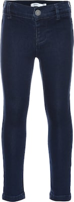 NAME IT Skinny Fit Power-Stretch-Jeans 'nittera'