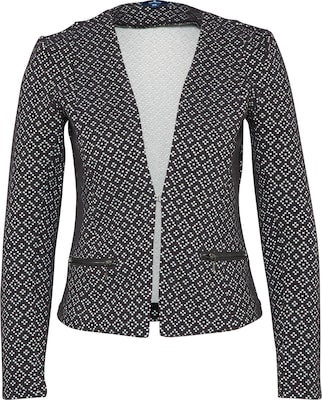 TOM TAILOR Blazers 'my patterned summer blazer'