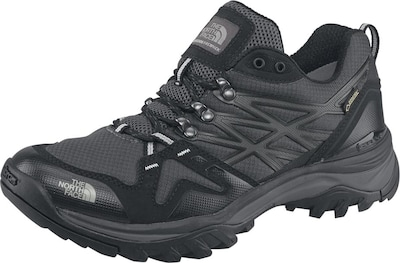 THE NORTH FACE 'Hedgehog Fastpack Gore-Tex' Outdoorschuh